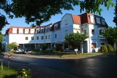 7431 Bad Tatzmannsdorf, Hauptstrasse 6, Wohnungseigentumsobjekt