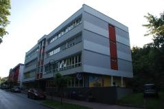 7431 Bad Tatzmannsdorf, Parkstr. 2, Wohnungseigentumsobjekt