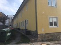 7471 Rechnitz, Schloßhof 1, Wohnungseigentumsobjekt