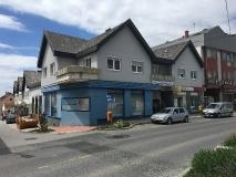 7503 Großpetersdorf,  Hauptstraße 43