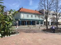 7431 Bad Tatzmannsdorf, Joseph-Haydn-Platz 4