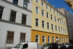 1030 Wien, Eslarngasse 24