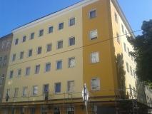 1050 Wien, Fendigasse 24 _1