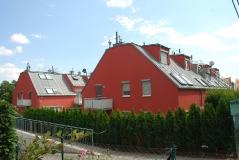 1100 Wien, Friedhofstr. 31, Wohnungseigentumsobjekt