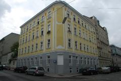 1100 Wien, Hardtmuthgasse 35