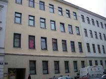 1100 Wien, Schröttergasse 21