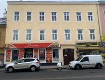 1120 Wien, Niederhofstraße 4, Wohnungseigentumsobjekt_1