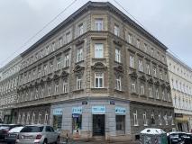 1120 Wien, Ratschkygasse 16_1