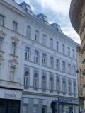 1150, Ullmannstraße 53_1