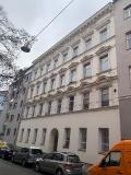 1150 Wien, Jheringgasse 29_1