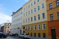 1160 Wien, Rückertgasse 24