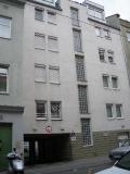 1170 Wien, Frauengasse 15, Wohnungseigentumsobjekt