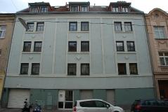 1210 Wien, Anton Störck Gasse 74, Wohnungseigentumsobjekt_1