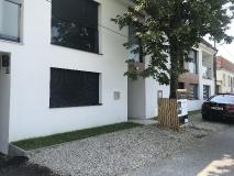 1220 Wien, Pehamgasse 7, Wohnungseigentumsobjekt_1
